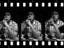 20110312_vhlavniroli_cigareta