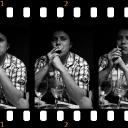 film_jelda
