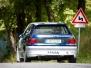 20120819_rallyhu2012