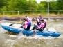 20140622-rafting2014