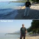 tucepi2004-2012_01_small