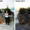 tucepi2004-2012_07_small