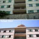 tucepi2004-2012_08_small