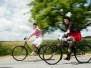 web20110619_mcr-velocipedu